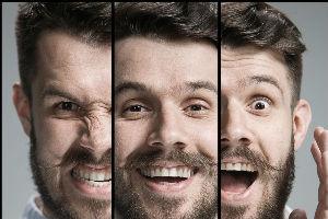 Tri lica svakog horoskopskog znaka: Saznajte koja dekada znaka vam kroji sudbinu