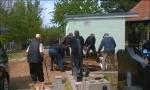 Trostruki ubica i njegove žrtve na istom groblju