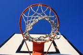 Turnir u basketu 3 na 3