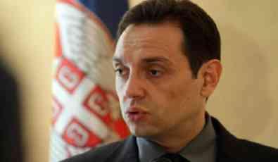 Tužilaštvo ne pokreće postupak zbog spornog konkursa Ministarstva za rad