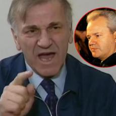 Tvorac Srećnih ljudi - Milošević hteo da ih ZABRANI, a ONDA mu je Bata OBJASNIO neke stvari!