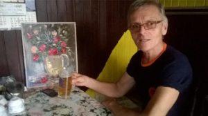 U Bačkoj Palanci zaživela kolonija novinara Ercega