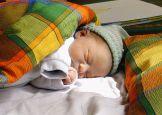 U Betaniji rođene 44 bebe