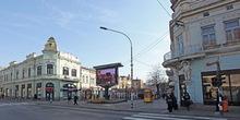 U RTV Kragujevac štrajkuju više od nedelju dana