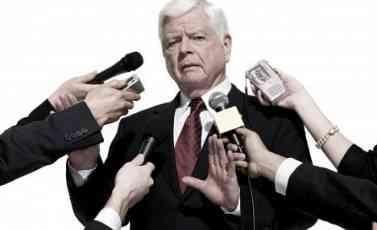 U SLUŽBI VLASTI: Ovo su naši glumci koji su se oprobali u ulozi političara!