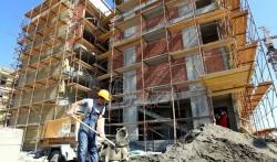 U Srbiji aktivno 10.576 gradilišta, od toga 10 odsto u Beogradu