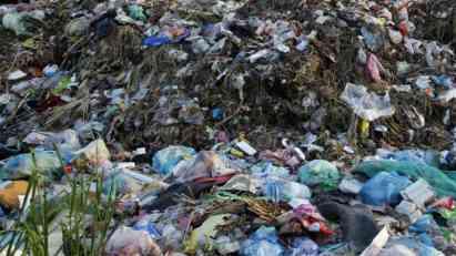 U Srbiji postoji 20 do 30 hiljada ilegalnih deponija