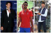U modu se razume kao i u tenis: Ocenite stil Novaka Đokovića