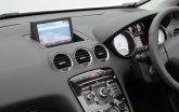 U test polaganja vožnje uvrstili poznavanje navigacije