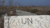 UN ima velika očekivanja od odlučujuće faze kiparskih pregovora