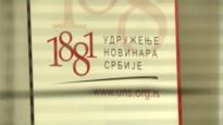 UNS traži od države da raskine privatizaciju RTV Kragujevac