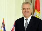 Udomljenje Nikolića ili pravi izbor?