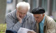 Udruženja penzionera kažu da je jednokratna pomoć nezakonita