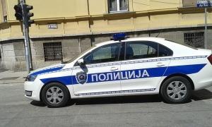 Uhapšeni osumnjičeni za napad na radnika ciglane u Zrenjaninu