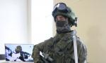 Uhapšeno 12 džihadista u Kalinjingradu