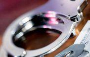 Uhapšeno 15 osumnjičenih da su naneli štetu imovini EPS-a