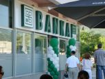 Ukinuta dozvola Privrednoj banci Sarajevo i pripojena BOR banci