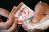 Ukoliko NISTE uradili jednu stvar, čeka vas 2.100 dinara, samo treba da ih podignete!
