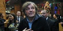 Ukrajina spremna da sudi Kusturici