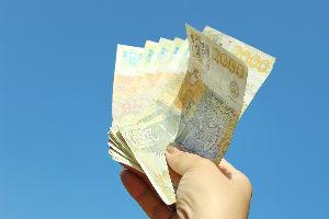 Uoči Prvog maja vesti: Dižu nam plate i penzije