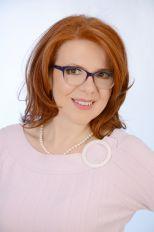 Upoznajte predavače Energize me Weekend-a: Mila Marčeta