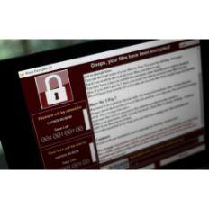 Uprkos velikom broju inficiranih računara, ransomware WannaCry se nije isplatio