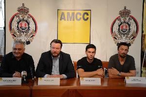 Uspeh srpskih motociklista na Svetskom šampionatu