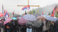 Usvojen prijedlog za smjenu gradonačelnika Leposavića