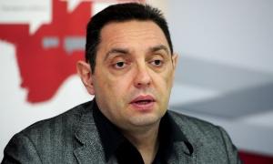 Uvodi se 13. dečji dodatak: Deca iz socijalno ugroženih porodica mogu da računaju na Srbiju