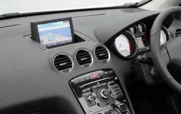 Uz test polaganja vožnje uvrstili poznavanje navigacije