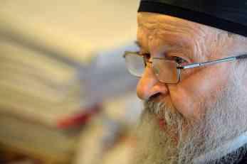 VELIKO SUĐENJE BIVŠEM EPISKOPU ARTEMIJU: Pitali su ga šta je uradio s parama za obnovu manastira, ovo je njegov odgovor!