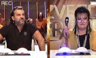 (VIDEO) ACA LUKAS IZVREĐAO IZVORINKU U ZG: Pogledajte kako joj je odbrusio da ZAČEPI GUBICU!