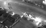 (VIDEO) KRAĐA U SRBIJI KAKVA SE RETKO VIĐA: Ovako nešto još niste videli!