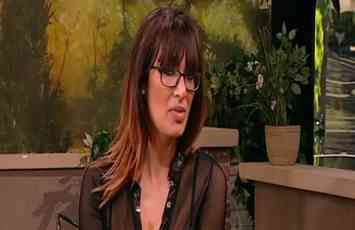 (VIDEO) KRISTINA FERARI Bavim se prostitucijom jer to volim BRANKA BLEK ROUZ Zbog takvih nas striptizete nazivaju prostitutkama