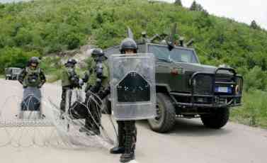 VRHOVNI KOMANDANT NATO ZA EVROPU: Za mir na Kosovu važni dijalog i poštovanje rezolucije 1244