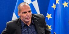 Varufakis: SAD i EU stvorili uslove za sukobe i izbeglice