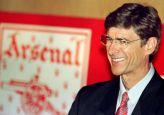 Veličanstvenih 11 - Idealni tim Arsenala tokom dve decenije Arsena Vengera! (foto)