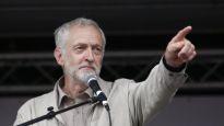 Velika Britanija: Korbin ostaje vođa laburista