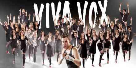 """Veliki koncert """"Viva Voxa"""" u Boru [NAJAVA]"""