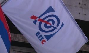 Veliki preokret za građane Srbije! Nakon povećanih računa za struju, EPS najavio rigoroznu kontrolu!