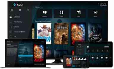 Veliki udarac za Kodi: Ugašen najpopularniji dodatak za čuveni program za gledanje filmova, korisnici pobesneli