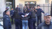 """Velimirović """"spasitelj"""" crnogorskog naroda i države"""