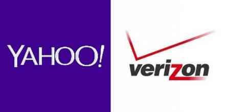 Verizon kupuje Yahoo s popustom od 350 miliona dolara