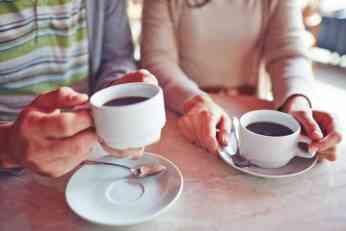 Verujete da (ne)možete bez kafe: Ovo su dokazi da preterujete s kofeinom