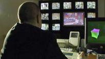 Više od 20.000 radnika obezbeđenja moglo bi da ostane bez licence