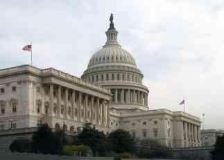 Više od 20 republikanskih senatora traže povlačenje SAD iz Pariskog sporazuma