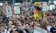 Više od 4.000 ljudi marširalo u Berlinu za legalizaciju marihuane (FOTO) (VIDEO)