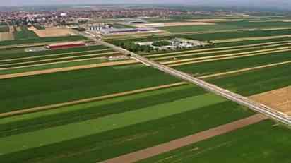 Vlasnici poljoprivrednog zemljišta još čekaju na restituciju