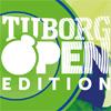 Vodimo vas na Tuborg Open!