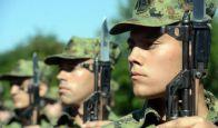 Vojska osnažuje stroj sa još 300 vojnika